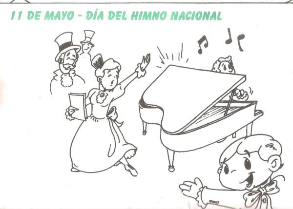 himnocolo