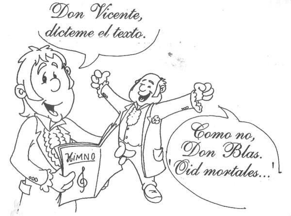 himnocolo1