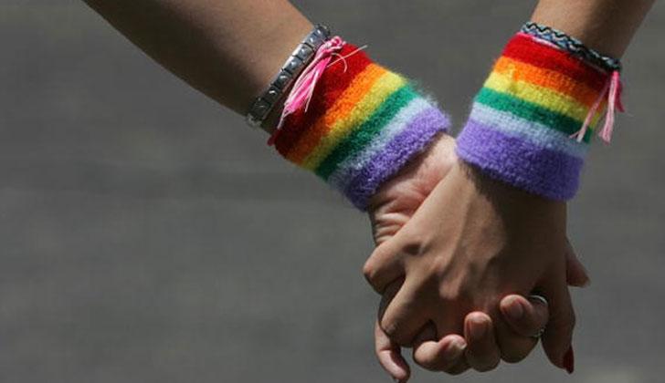 homofobia.jpg15
