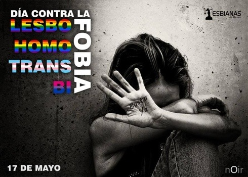homofobia.jpg17