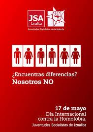 homofobia.jpg18