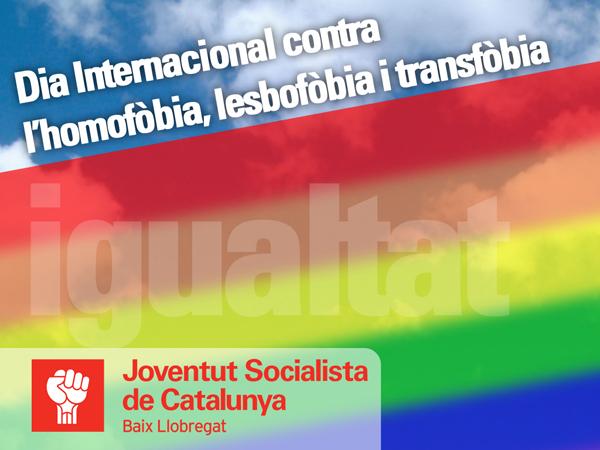 homofobia.jpg21