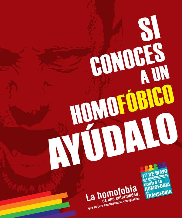 homofobia.jpg33