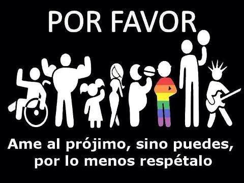 homofobia.jpg34