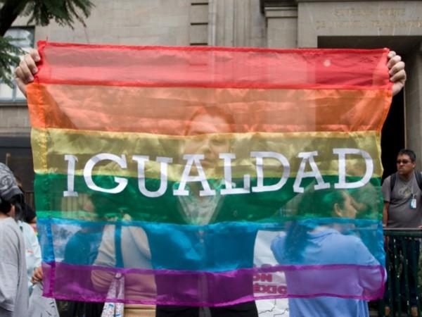 homofobia.jpg39