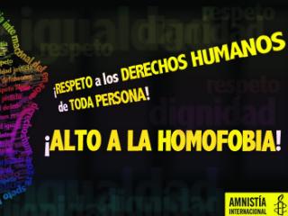 homofobia.jpg3
