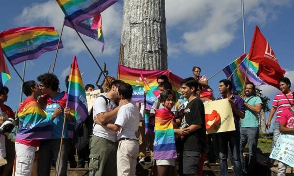 homofobia.jpg40