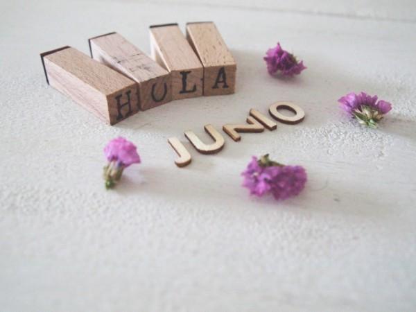 juniohola.jpg5