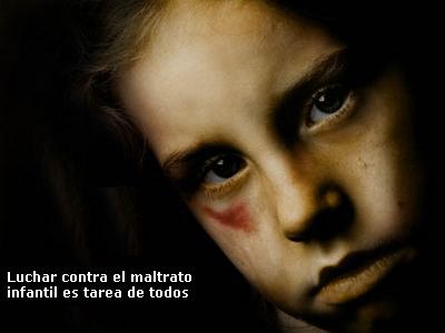 Imágenes Del Día Internacional De Los Niños Víctimas