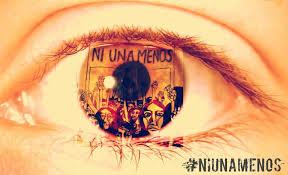 niunamenos.jpg6
