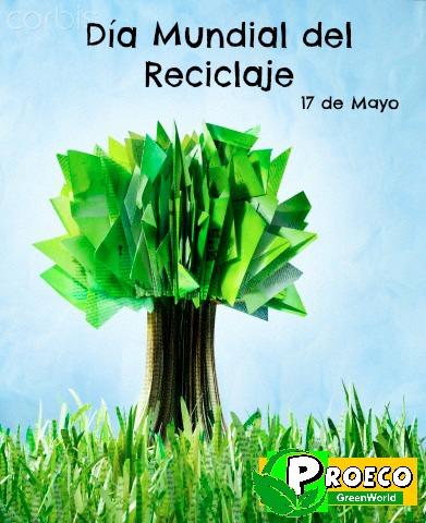 reciclaje.jpg13