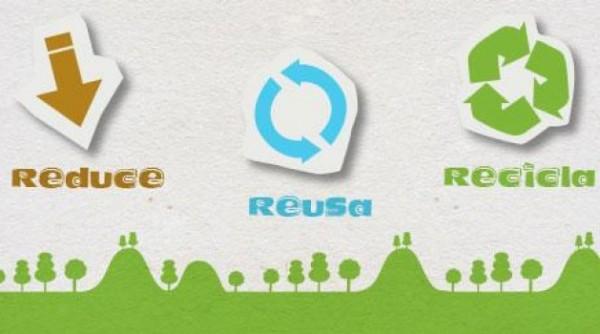 reciclaje.jpg15