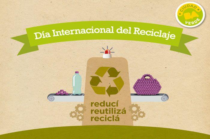 reciclaje.jpg16