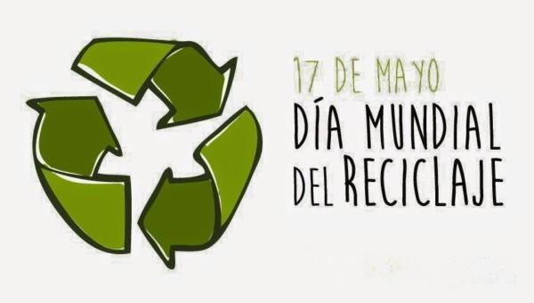 reciclaje.jpg17