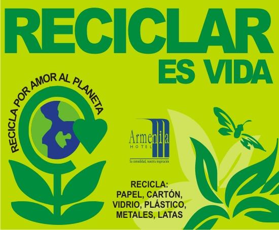 reciclaje.jpg24