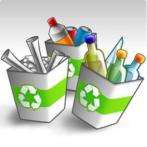 reciclaje.jpg6