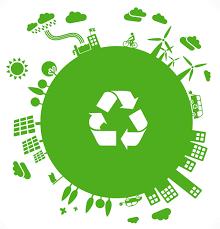 reciclaje.jpg9