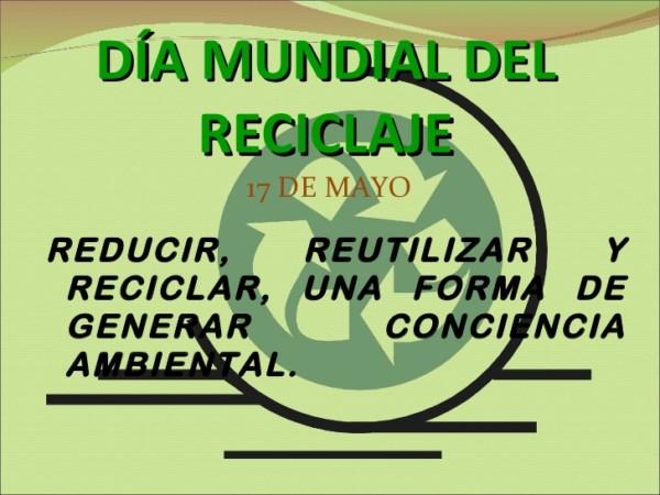 reciclajefrase.jpg10