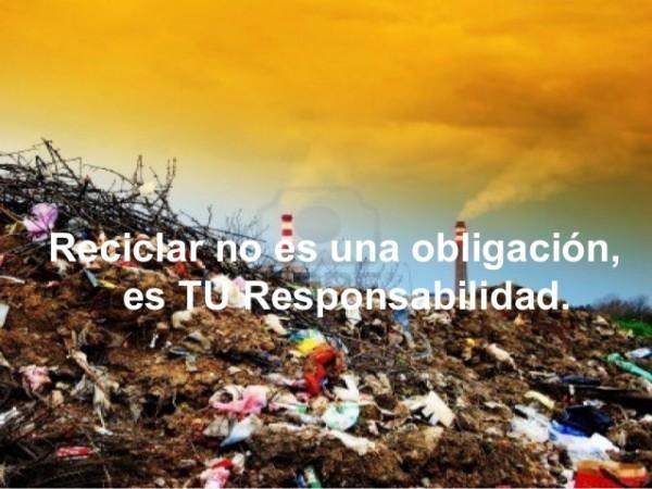 reciclajefrase.jpg21