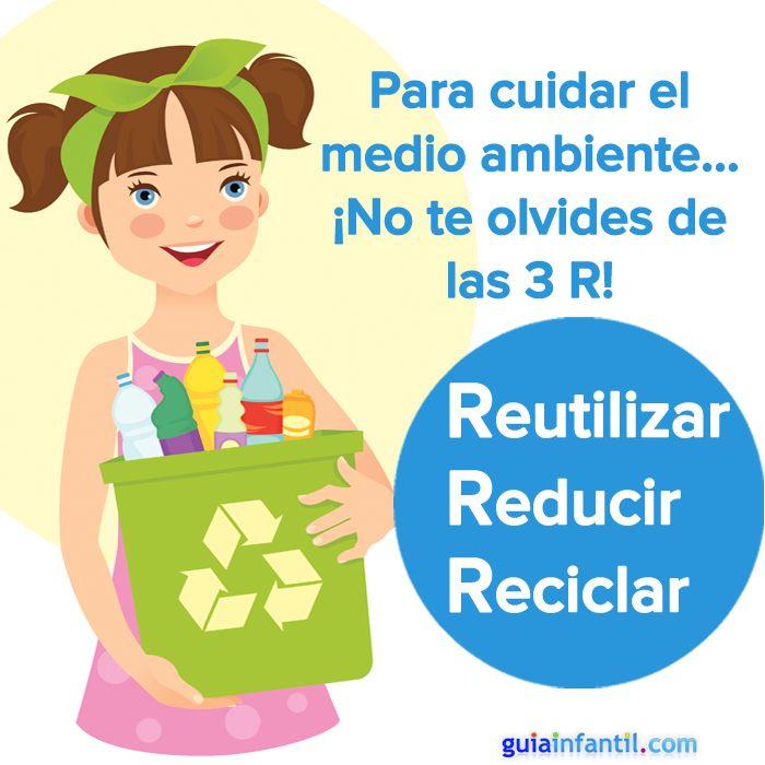 reciclajefrase.jpg9