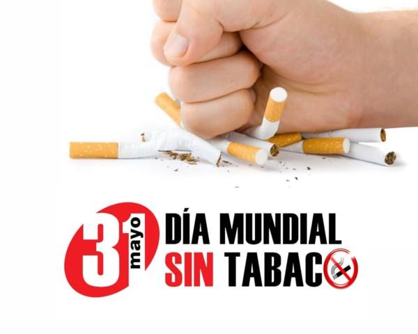 tabaco16