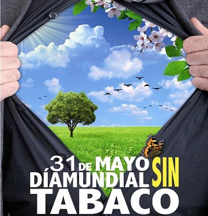 tabaco27