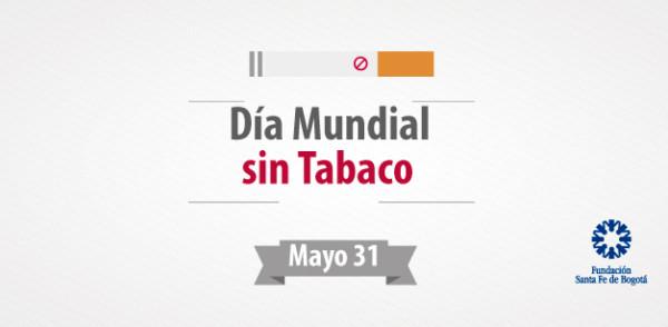 tabaco36