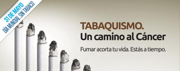 tabacofrase.jpg3