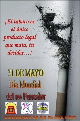 tabacofrase9