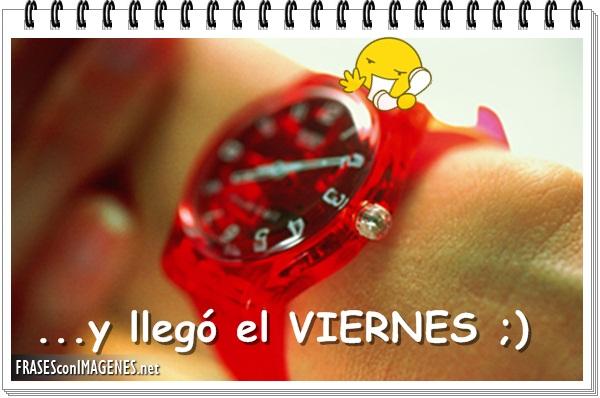 viernes.jpg8