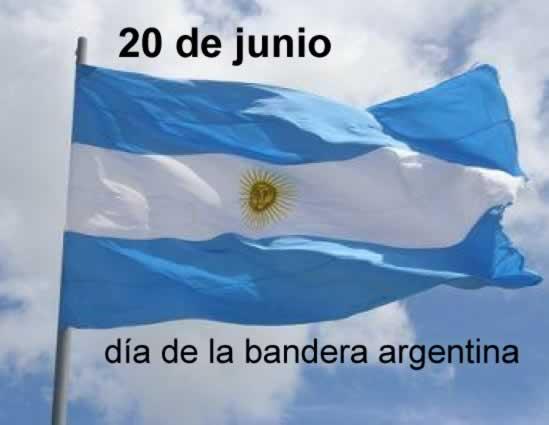 bandera18