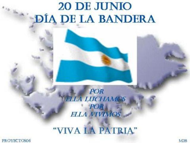 bandera21