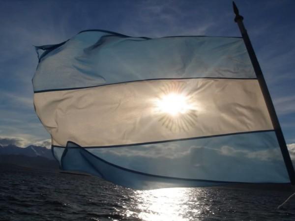 bandera25