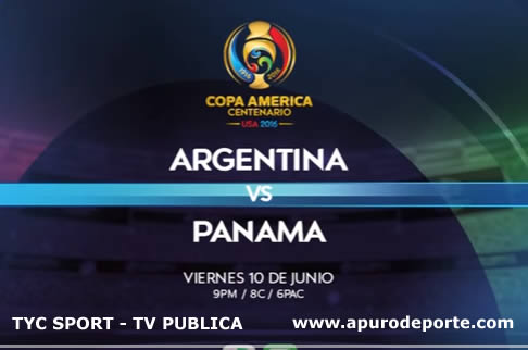 copaamericaArgentina-vs-Panama-01