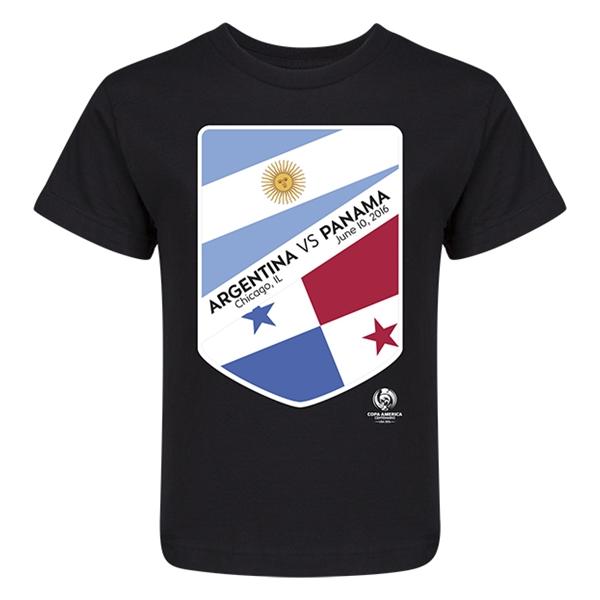 copaamericaArgentina-vs-Panama-01.jpg2