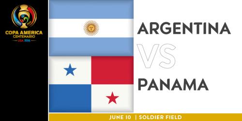 copaamericaArgentina-vs-Panama-01.jpg4
