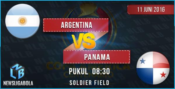 copaamericaArgentina-vs-Panama-01.jpg5