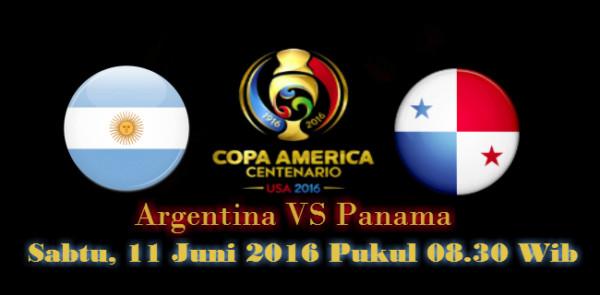 copaamericaArgentina-vs-Panama-01.jpg9