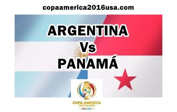 copaamericaargentina-vs-panama.jpg1
