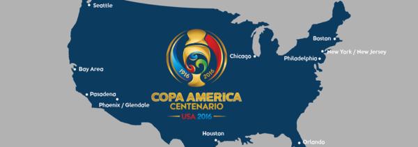 copaamericacartel1