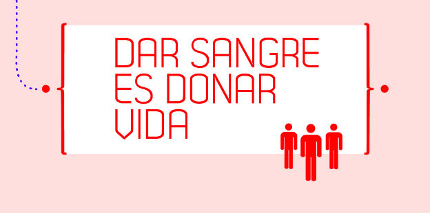 donantesangre.jpg17