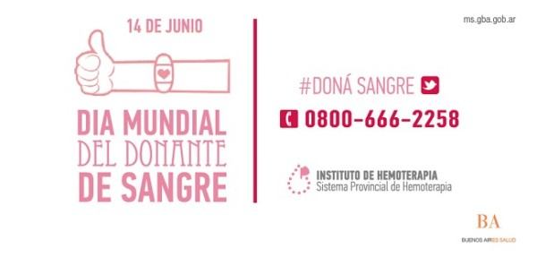 donantesangre.jpg19