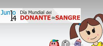 donantesangre.jpg28