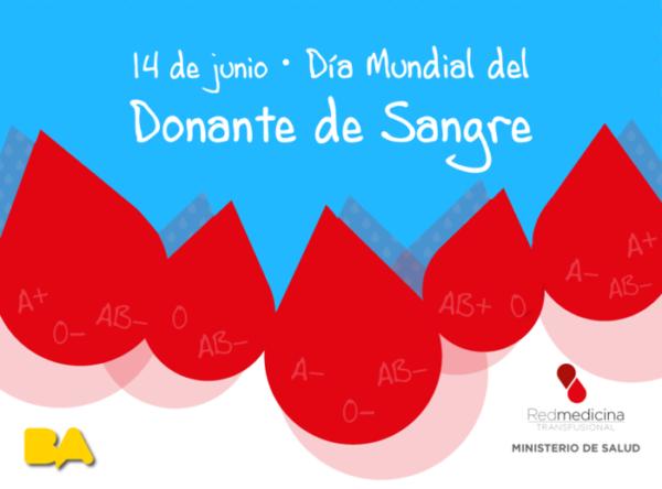 donantesangre.jpg34