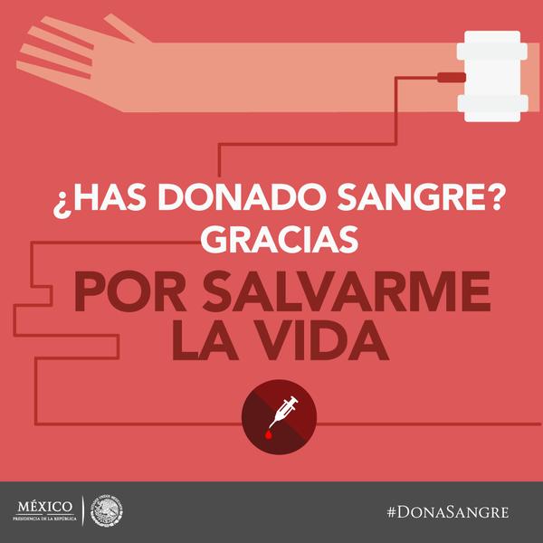donantesangre30