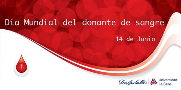 donantesangre32