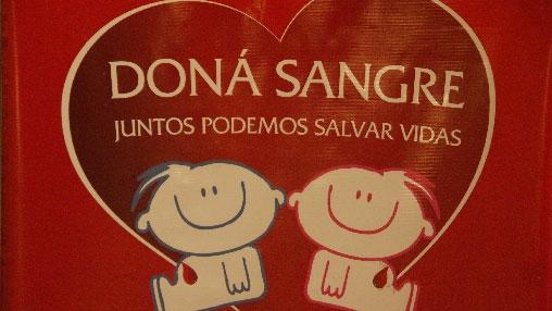donantesangre34