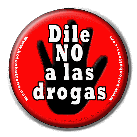 drogas.png2