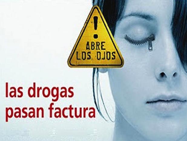 drogasfrase.jpe6