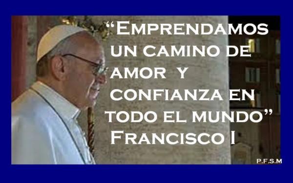 fcomotivadora5